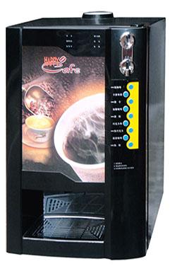 China Vending Machine Manufacturer Supplier Snack